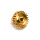 Maverick Motor 26T Pinion Gear (0.6 Module) - MV22073