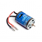 Maverick 22T 540 Size Brushed Motor with Connectors - MV22079