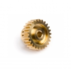 Maverick Motor 25T Pinion Gear (0.6 Module) - MV22235