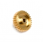 Maverick Motor 29T Pinion Gear (0.6 Module) - MV22237