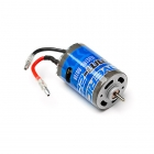 Maverick MM-25 540 14T Motor (Scout RC) - MV25029