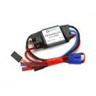 ParkZone 18Amp Brushless ESC for Planes - PKZ1814