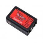Spartan Vortex VX1n Flybarless Controller - SRC-VX1N