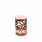 S-Workz Silicone Diff Oil 4000 CPS 60cc (2oz) Bottle - SW-410015