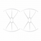 Syma X5 and X5C Quad Copter Blade Protection Guard - SYSX5-03