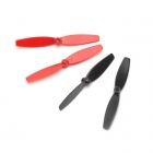 UDI Propeller Set for Free Loop Inverter Quad Copter - U27-02