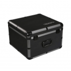 Yuneec Q500 and Q500+ Black Aluminium Carry Case - YUNA102
