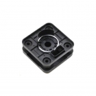 Yuneec CGO2-GB Camera Mount for Q500 Typhoon Quad Copter - YUNCGO2GB102