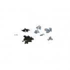 Yuneec Q500 Typhoon Quad Copter Screw Hardware Set - YUNQ500122