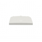 Yuneec ST10 Transmitter Battery Door Cover - YUNST10101