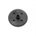 Losi 8ight Centre Diff Spur Gear 45 Tooth - LOSA3552