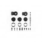 Tamiya Hi-Torque Servo Saver Set - 51000