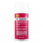 ZAP Zip CA Kicker PT50 Aerosol Can 5oz (142g) - 5525171