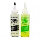 ZAP PT39 Z-Poxy Adhesive 30 Minute Epoxy Glue (8oz) - 5525785