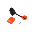 Blade GPS Antenna Mast for the Glimpse XL Drone - BLH8171