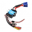 Dynamite 120A Brushless Marine ESC 2-6S - DYNM3875