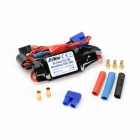 E-flite 30-Amp Pro Switch-Mode BEC Brushless ESC (V2) - EFLA1030B