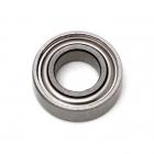 Fastrax 10mm x 15mm x 4mm Bearing (Pack of 1) - FTBB10