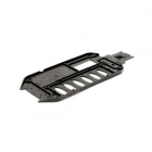 FTX Vantage or Hooligan Buggy EP Main Chassis Plate - FTX6259