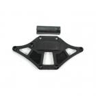 FTX Vantage Buggy Rear Spur Gear Cover - FTX6260