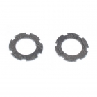 FTX Vantage, Carnage and Banzai Slipper Gasket (Pack of 2) - FTX6268