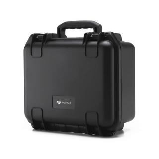 DJI Mavic 2 Pro and Zoom Protector Carry Case - MAVIC2PART22