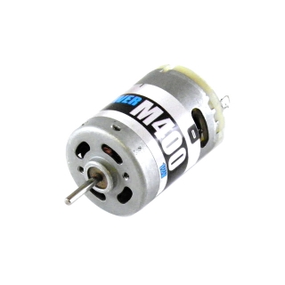 Mtroniks M400 Marine Brushed Motor - MM400