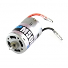 Mtroniks M500 Marine Brushed Motor - MM500