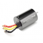 Maverick MM - 22BL 3215KV Brushless Motor - MV22602