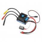 Maverick MSC-30BL-WP ESC Brushless Speed Controller - MV30003