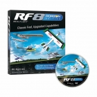 RealFlight 8 Horizon Edition Flight Simulator (Software Only) - RFL1001