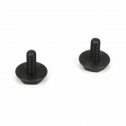 Team Losi Racing Front Axle Lug Screw Set for TLR 22 1/10 Buggy (Pack of 2) - TLR1069
