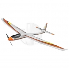 Multiplex Elapor Panda RC Electric Glider Plane (Ready-to-Fly) - 2513269