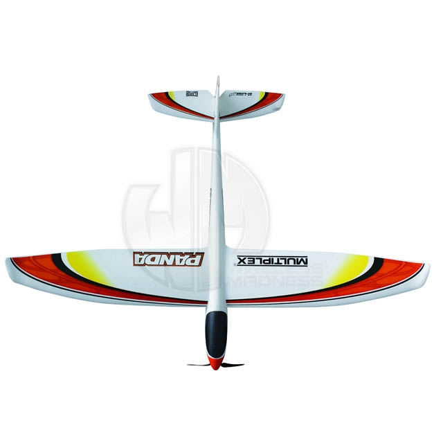 rtf glider rc with Multiplex Elapor Panda Rc Electric Glider Plane Ready To Fly 2513269 on 36a17 1600 B17 Green Arf in addition Remote Control Plane Rc Airplane in addition Fms Model Rc Jet Plane 64mm F15 Sky Camo V2 Electronic Double Ducted Fan Remote Control Edf Jet moreover Watch together with 426329 32220264736.