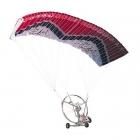 Graupner Sky Surfer 2.0 RC Paraglide (ARTF) - 92210-V2