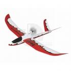 Graupner V-Venture Electric Glider 1.35m Wingspan (Plug-N-Play) - 9910-100