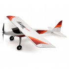 Ripmax Chris Foss Mini WOT4 RC Balsa Plane (ARTF) - CF010