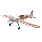 Ripmax Chris Foss Acro Wot MK2 Foame-E Trainer Airplane (ARTF) - CF030