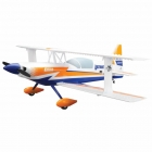 E-flite Ultimate 2 Airplane with AS3X and SAFE Technology (Bind-N-Fly Basic) - EFL10850