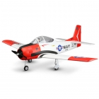 E-flite Carbon-Z T-28 Brushless Plane with AS3X Technology (BNF Basic) - EFL1350