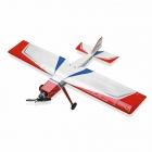 E-flite Ultra Stick 25e Airplane (ARF) - EFL4025