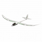 E-flite Radian XL 2.6m Brushless Powered RC Sailplane Glider (BNF Basic) - EFL5550