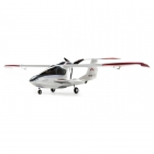 E-flite ICON A5 1.3M Electric Airplane with AS3X Technology (BNF Basic) - EFL5850