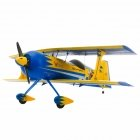 E-flite Viking Model 12 280 Brushless Plane (BNF Basic) - EFL6650