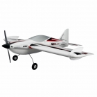 E-flite VisionAire Night Plane with SAFE Technology and Lights (BNF Basic) - EFL7150