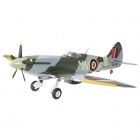 E-flite Spitfire Mk XIV 1.2M Brushless Plane with AS3X Technology (Bind-N-Fly Basic) - EFL8650
