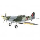 E-flite Spitfire Mk XIV 1.2M Brushless Plane with AS3X Technology (Bind-N-Fly Basic) - EFL8650