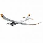 E-flite Ultra-Micro AS3X Radian Sailplane Powered Glider (Bind-N-Fly) - EFLU2980