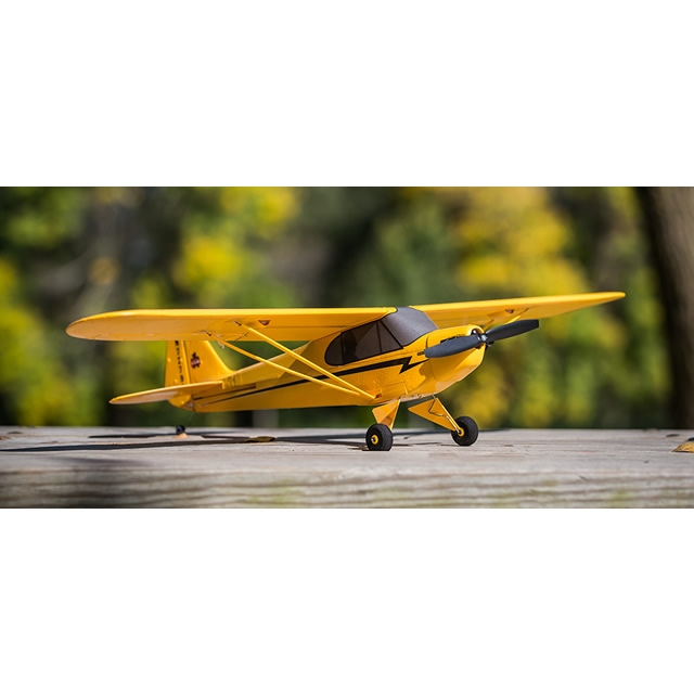 petrol rc helicopter with E Flite Ultra Micro Umx J 3 Cub Bl Electric Rc Plane Bind N Fly 20basic Eflu3450 on E Flite Ultra Micro Umx J 3 Cub Bl Electric Rc Plane Bind N Fly 20basic Eflu3450 additionally Syma s108 furthermore EFLM30180MDFA besides Watch additionally Gas Powered Rc Trucks For Sale On Ebay.