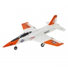 E-flite Ultra-Micro UMX Habu S DF180 Airplane (Bind-N-Fly) - EFLU4380